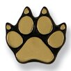 Michael Healy Designs Dog Paw Doorbell Ringer