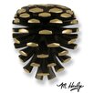 Michael Healy Designs Pinecone Door Knocker