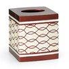 Popular Bath Harmony Tissue Box