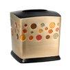 Popular Bath Sunset Dots Tissue Box