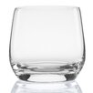 Lucaris Shanghai Soul 8.6 Oz. Rocks Glass (Set of 4)