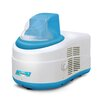 Elite by Maxi-Matic Mr. Freeze 1.5 Qt. Ice Cream Maker with Compressor
