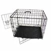 Iconic Pet Pet Crate
