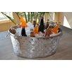 Starlite Garden and Patio Torche Co. Cabo Beverage Cooler