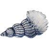 Kaldun & Bogle Capri Shell Spoonrest