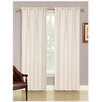 Kashi Home Stella Curtain Panel