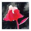 Artist Lane Organic Impressions No.7 by Kathy Morton Stanion Painting Print on Canvas