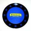 MotorHead Products New Holland Melamine Plate