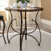CorLiving Jericho Counter Height Dining Table