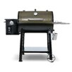"Pit Boss 47"" Electric Grill"