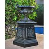 Sunjoy Novelty Urn Planter