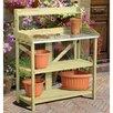 Sunjoy Novelty Plant Stand