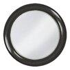 Howard Elliott Saturn Mirror