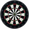 Trademark Games Professional Bristle Dartboard Set