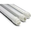 3NLED 40W T10 LED Tube Light