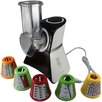Cooks Club USA Salad Maker