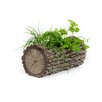 Nature Innovations Real Novelty Pot Planter