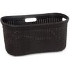 Superior Performance 1.4 Bushel Laundry Basket