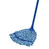 Superior Performance Superio Brand Micro Fiber String Mop