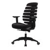 Eurotech Seating FX2 Series Chair with Arms