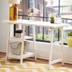 Zipcode™ Design Writing Desk