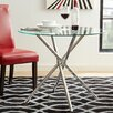 Zipcode Design Cafe Dining Table