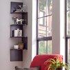 Zipcode Design Corner Shelves