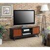 """Zipcode™ Design Trista 46"""" TV Stand"""