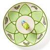 Lynn Chase Designs Parrotdise Canape Platter