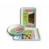 Casaware 3 Piece Bakeware Set