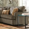 Flair Atlas Loveseat