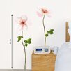 Retrospect Group Dog Rose Wall Decal