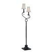 Lite Source Tovah Floor Lamp