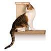 """SmartCat 9"""" Sky Climber Cat Perch"""