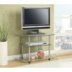 Home Loft Concepts Dryden TV Stand