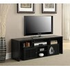 Home Loft Concepts Lexington TV Stand