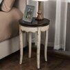 Home Loft Concepts Atherton End Table