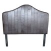 Home Loft Concepts Chambers Upholstered Heaboard
