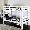 Home Loft Concepts Twin Bunk Bed