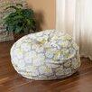 Home Loft Concepts Riley Bean Bag Chair