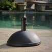 Home Loft Concepts Concrete Umbrella Base