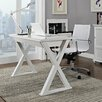 Home Loft Concepts Executive Writing Desk