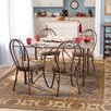 Andover Mills Avery Dining Table