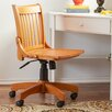 Andover Mills Mid-Back Office Chair