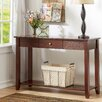 Andover Mills Console Table