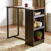 Andover Mills Counter-Height 3 Piece Pub Table Set