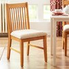Andover Mills Amory Dining Chair (Set of 2)