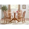Andover Mills Extendable Dining Table