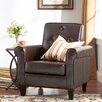 Andover Mills Lounge Chair