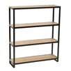 """Sterk Furniture Company Ansted 39"""" Etagere"""